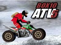 ATV 5