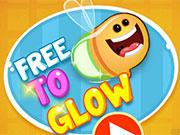 Free To Glow