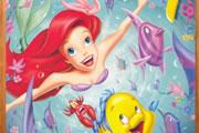 Sort my Tiles Ariel