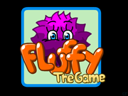 Fluffy - The Game