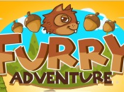 Furry Adventure