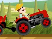 Farm Express