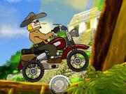 Bike Explorer 2