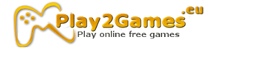 Free Games